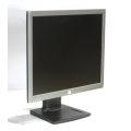 "19"" TFT LCD HP E190i 1280 x 1024 IPS Pivot LED Monitor B-Ware"