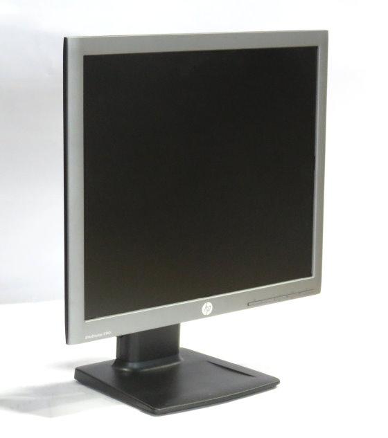 """19"""" TFT HP Elitedisplay E190i IPS-Panel 1280x1024 4:3 VGA DVI DP USB-Hub B-Ware"""