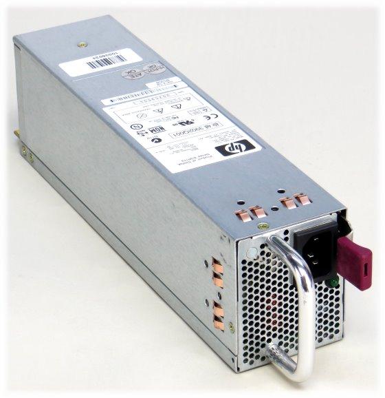 HP ESP113 Netzteil für Server Proliant DL380 G2/G3 313299-001