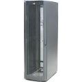HP EVA 5000 Serverschrank 42HE 283199-B24