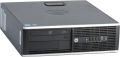 HP Elite 8300 SFF Core i5 3470T @ 2,9GHz 4GB 80GB DVD±RW
