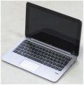 HP Elite x2 1011 G1 1,2GHz 8GB 128GB SSD Full HD Webcam (o. NT, Fan/Akku defekt)