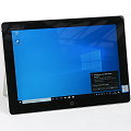 "HP Elite x2 1012 G1 m5-6Y57 @ 1,1GHz 8GB 256GB SSD 12"" IPS Tablet WLAN LTE/4G"