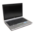 HP EliteBook 2560p Core i5 2520M 2,5GHz 4GB 250GB UMTS eSATA Webcam (Akku fehlt)