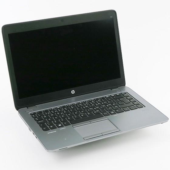 HP EliteBook 745 G2 AMD A8 Pro-71 50B @ 1,9GHz (ohne RAM/HDD/NT/Akku, BIOS gesperrt)