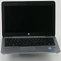 HP EliteBook 820 G1 Core i5 4210U @ 1,7GHz 4GB (ohne Akku/NT/HDD) Webcam norweg.