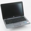 HP EliteBook 820 G2 i5 5200U @ 2,2GHz (ohne HDD/RAM/NT/Akku) Cam norw. C-Ware