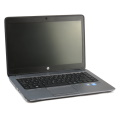 HP EliteBook 840 G1 i5 4200U @ 1,6GHz Full HD Webcam Teile fehlen norw. C-Ware