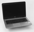 HP EliteBook 840 G3 i5 6300U @ 2,4GHz 8GB 256GB SSD Full HD Webcam norw. B-Ware