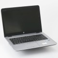 HP EliteBook 840 G3 Core i5 6300U @ 2,4GHz Full HD (ohne HDD/RAM/NT/Akku) C-Ware