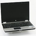 HP EliteBook 8440p Core i5 540M @ 2,53GHz 4GB (ohne NT/HDD/Akku/ODD) Webcam