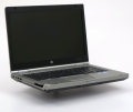 HP EliteBook 8470p Core i7 3520M @ 2,9GHz 8GB 500GB eSATA (Akku defekt) C-Ware
