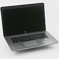 """15,6"""" HP EliteBook 850 G2 i7 5600U 2,6GHz 8GB 512GB SSD (Akku def.) Ital. B-Ware"""