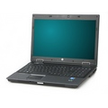 "15,6"" HP EliteBook 8540w i5 540M 2,53GHz 4GB 500GB DVDRW FullHD (ohne Akku) B-Ware"