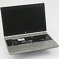 HP EliteBook 8560p i7 2620M 2,7GHz (nicht komplett, o. NT) defekt ohne Funktion