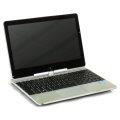 HP EliteBook Revolve 810 G1 i5 3437U @ 1,9GHz 4GB 128GB SSD Webcam Touch B-Ware