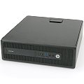 HP EliteDesk 705 G2 SFF AMD Pro A8 8650B R7 @ 3,2GHz 4GB 500GB