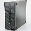 HP EliteDesk 800 G1 CMT Quad Core i7 4770 @ 3,4GHz 32GB 500GB Tower PC B-Ware