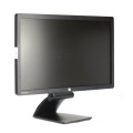 "23"" TFT LCD HP EliteDisplay E231 FullHD 1920x1080 Monitor defekt"