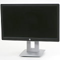 "23"" TFT LCD HP EliteDisplay E232 1920x1080 IPS-Panel LED FullHD"