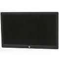 """23"""" TFT LCD HP EliteDisplay E232 1920x1080 IPS LED FullHD Monitor ohne Standfuß"""