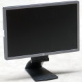 "24"" TFT LCD HP EliteDisplay E241i 1920x1200 Pivot IPS Monitor defekt Displaybruch"