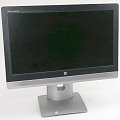 "HP EliteOne 800 G2 AIO 23"" Displaybruch All-in-One PC ohne CPU/RAM/HDD C-Ware"