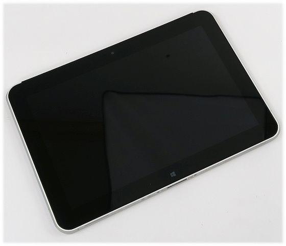 "HP ElitePad 1000 G2 Intel Z3795 4x 1,6GHz 4GB 60GB 10,1"" Tablet PC ohne Netzteil"