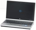"11,6"" HP EliteBook 2170p i5 3427U @ 1,8GHz 4GB 128GB SSD Webcam norweg. B-Ware"