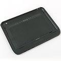 HP Elitepad HSTNN-C75J Docking für Tablet PC ElitePad 1000 G2 P/N 716714-001