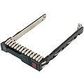 HP Festplattenrahmen 651687-001 HDD-Tray für Server ProLiant Gen8 Gen9 Gen10