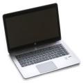 HP Folio 1040 G1 Core i5 4300U @ 1,9GHz 8GB 128GB SSD Webcam Full HD UK B-Ware