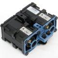 HP Gehäuselüfter FAN ProLiant DL360 G6/G7 489848-001