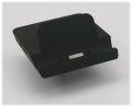 HP HSTNN-C75X Dockingstation C0M83AV für ElitePad 900 G1