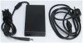 HP HSTNN-CA27 150W 19,5V 7,7A für HP Elitebook 8760w 8560p