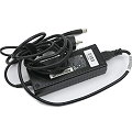 HP HSTNN-DA01 19,5V 6,9A Netzteil 135W original für Notebook Laptop