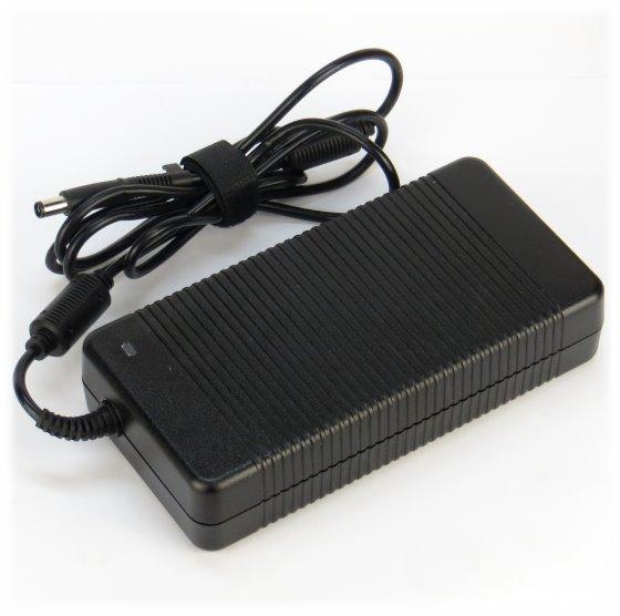 HP HSTNN-DA12 Netzteil 19,5V 11,8A 230W für Laptop Notebook