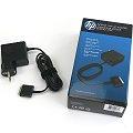 HP HSTNN-DA34 Netzteil NEU/NEW 685735-003 für ElitePad 900 G1 / 1000 G2 Tablet