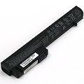 HP HSTNN-DB78 Akku original Spare 492548-001 für 2510p 2530p 2540p nc2400 nc2410