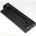 HP HSTNN-I15X Dockingstation LE877AA mit Netzteil für Compaq 2560p 2570p 2540p