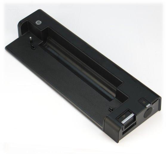HP HSTNN-I15X Dockingstation LE877AA für Compaq 2560p 2570p