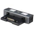 HP HSTNN-IX01 EN488AA Base Docking Station NC6400 6910p mit 120Watt Netzteil NEU