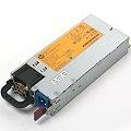 HP HSTNS-PL29 Netzteil 750W für ProLiant DL360 G8/DL380 G8 Spare 660183-001