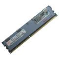 HP Hynix 8GB PC3L-10600R nur für Proliant DL360 DL380 BL460C G7 mit Xeon 56XX