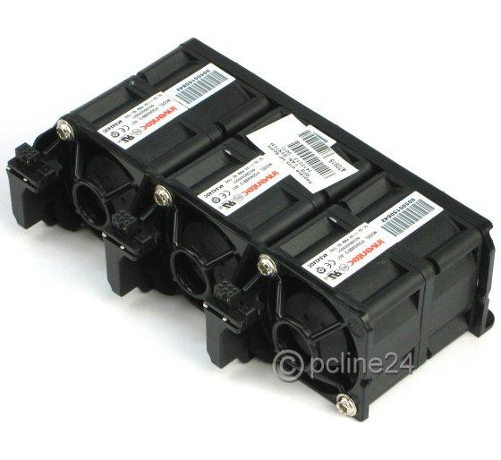 HP IFD04048B12 Lüfter für ProLiant DL360 G5 P/N 412212-001