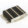 HP Kühler Kühlkörper für Server ProLiant DL360P G8 667881-001 PN 664006-001