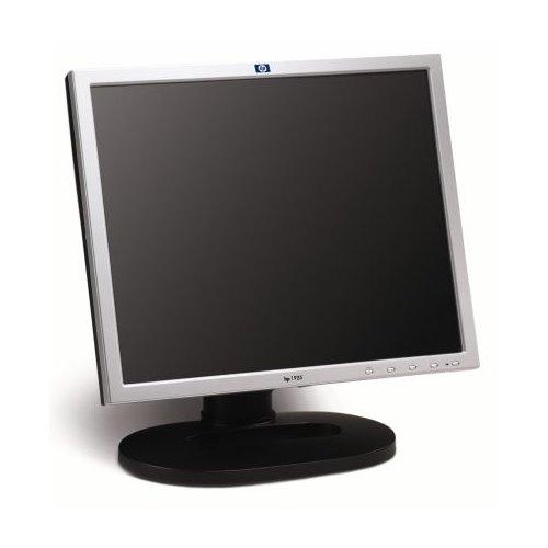 "19"" TFT LCD HP L1925 500:1 TCO""03 DVI PIVOT"