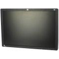 """24"""" TFT LCD HP L2445W 1920 x 1200 Monitor ohne Standfuß"""