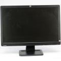 "22"" TFT LCD HP LE2201w 1680 x 1050 D-Sub (15-pin) Monitor defekt keine Funktion"