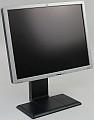 "20"" LCD TFT HP LP2065 800:1 8ms USB 1600 x 1200 1x Menü Taste fehlt"